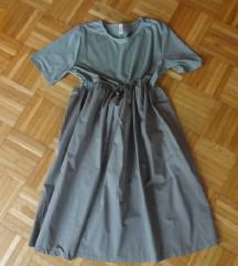Oblekca L