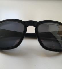 Sončna očala Oakley