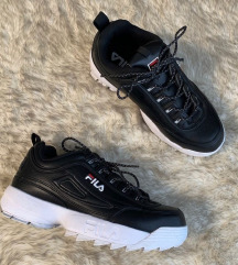 FILA superge NOVA replika