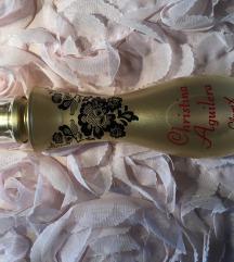 Christina Aguilera Glam X parfum NOV