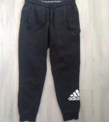 Orig. Adidas trenirka hlače