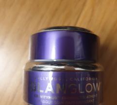 Glam glow - gravity mud