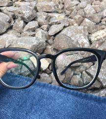 Vogue dioptrijska očala