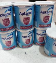 Aptamil ADC za alergike
