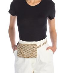 Original NOVA Michael KOrs Belt Bag velikost L