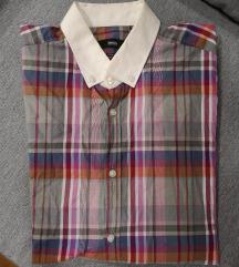 Hugo Boss moška srajca