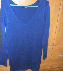 Tally Weijl moder pulover, št. M