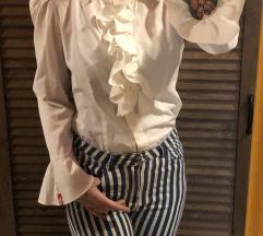 Srajčka Miss sixty