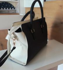 Velika torbica