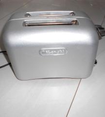 Toaster - opekač kruha Delonghi