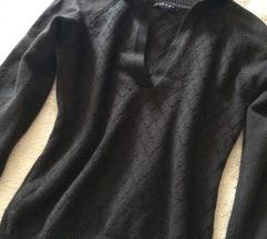 Sisley pulover