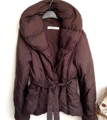 ZNIŽ.Marella bunda(PC300€)