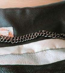 Teja Jeglič design torbica