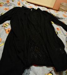 Crna jopica