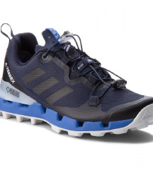 Adidas Surround goretex
