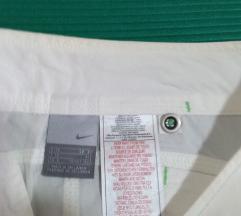 Nike št. 36, ORIGINAL