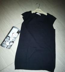 Intrend (max mara) majica mpc90€