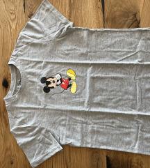 NOVA Majica Disney Mickey S