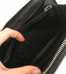 Dior originalna denarnica - mpc 450 evrov