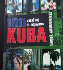 Knjiga Havana