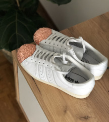 Adidas Superstar superge