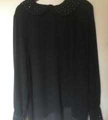 Črna srajca