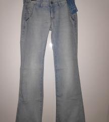 Diesel original hlače jeans novo/mpc100€