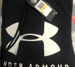 Nov pulover under armour original