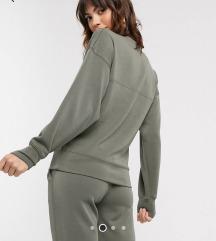 ASOS nov pulover