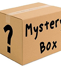 škatla presenečenja 🎉🎁