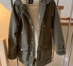 Volcom jakna