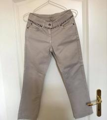 Burberry originalne hlače - mpc 280 evrov