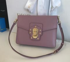 REZ. Dolce Gabbana orig. torbica - mpc 1300 evrov