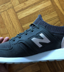 New Balance superge, kot nove