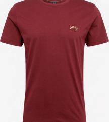 HUGO BOSS majica (pravkar kupljena)
