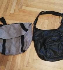 torbi