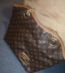 Louis vuitton ORIGINAL torbica