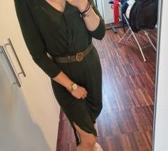 Obleka Esmara