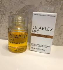 Olaplex 7 olje