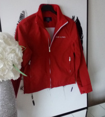 UGODNO !! cedna dekliska jakna/vetrovka