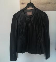 Nova prehodna jaknica Orsay 36/38