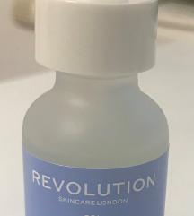 Revolution Targeted Blemish Serum Salicylic Acid