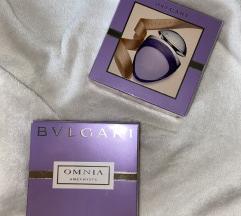 Nov parfum Bvlgari Omnia