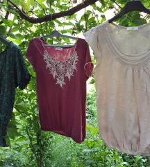 Set Fashion Novih Modnih Bluz, Italia