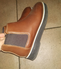 Camper čevlji