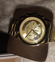 Zlata ura MK original