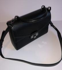 Michael Kors črna torbica