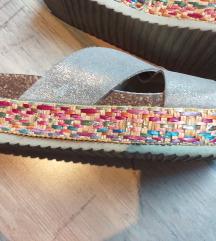MASS sandali poletni