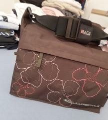 GOLLA torbica za fotoaparat