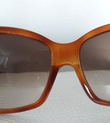 Sončna očala Givenchy